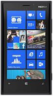 Китайский мобильный телефон Nokia Lumia 920 ( Android 4.1), дисплей 4.3 дюйма, Wifi, 2 sim, фото 1