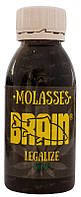 Добавка Brain Molasses Legalize (Конопля) 120ml