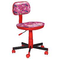 Детское кресло Киндер Пони