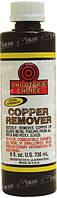 Ср-во д/чистки CopperRemover Ventco Shooters Choice  8 oz