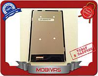 Матрица Экран LCD для планшета ASUS ME170 / FE170 ОРИГИНАЛ