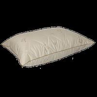 Подушка ТЕП «Sahara» верблюжья шерсть 70-50