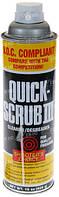 Ср-во д/чистки QuickScrub Ventco Shooters Choice 15 oz