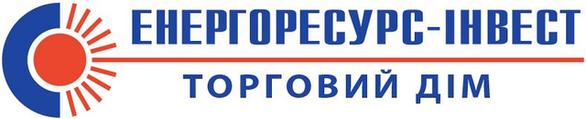 """ООО """"Торговый Дом Корпорации """"Энергоресурс-Инвест"""""""