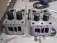 Головка блока цилиндра в сборе Т-40, Т-25, Т-16 (Д37М-1003008-Б5)
