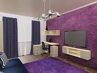 Дизайн-проект квартиры. Зачем нужно обращаться за помощью к профессионалу?