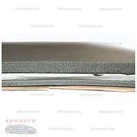 Викар i 8 - 8    размер1000×600 толщиной 4 мм