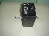 Трансформатор тока Т-0,66 100-400/5 кл. 0,5S