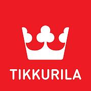 TIKKURILA серия для саун