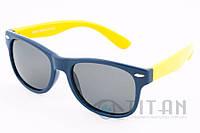 Очки детские солнцезащитные Baby Polar S826 P 12 купить, фото 1