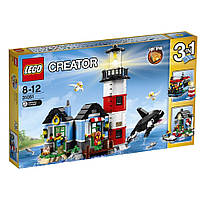 Lego Creator Маяк 31051, фото 1