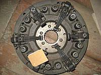Корзина сцепления Т-40 (Т25-1601050)