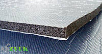 Викар pf 4 - 4    размер1000×600 толщиной 4 мм