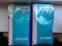 Зерновой кофе Buardi 1 кг