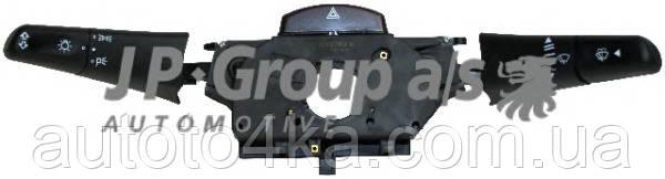 Переключатель подрулевой JP Group 1196204700