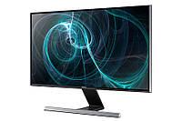 """Новий LED Монітор 23.6 """" Samsung S24D590PL, фото 1"""