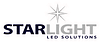 LED LIGHT SOLUTIONS Ltd
