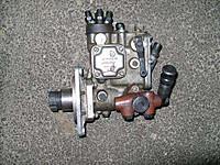 Топливный насос высокого давления ТНВД Д-21 (Т-25; Т-16) 572.1111004-20 (пучковой)