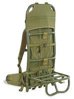 Станковый рюкзак туристический Tatonka Lastenkraxe