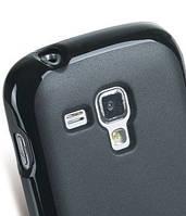 Чехол для Samsung GT-S7562 Galaxy S Duos