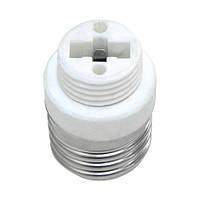 Патрон-переходник керамический Feron 3880 LH 69 E27-G9 230V/50Hz 4A