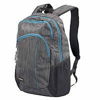 "Рюкзак для ноутбука Promate Ascend1-BP 15.6"" Grey"