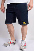 Мужские шорты Mizuno