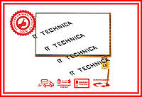 Тачскрин PRESTIGIO PMP3270B Версия 2