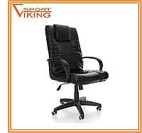 Кресло офисное NEO8018 (Акция)