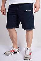 Мужские шорты Champion