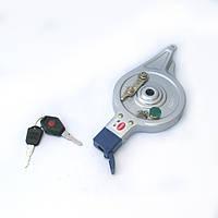 Блок задних тормозов с мультилоком к модели BL-SSM, фото 1