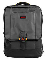 """Рюкзак для ноутбука Promate Commute-BP 15.6"""""""