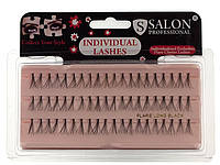 Пучки Salon Professional