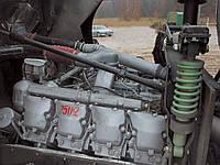Двигатель ЯМЗ 7511 б/у