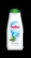 Шампунь для всех типов волос Baba 0.400 мл.