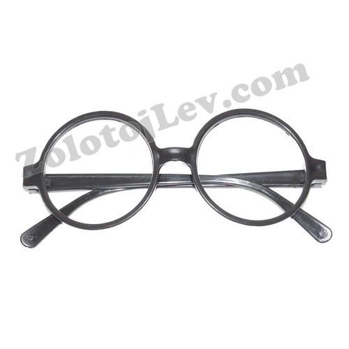Очки Гарри Поттера для взрослых, цена 125 грн., купить в Киеве ... de57f83de69
