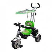Детский Велосипед М 5342 Ben