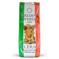 Зерновой кофе «Palermo»