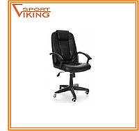 Кресло офисное NEO7410 (Акция)
