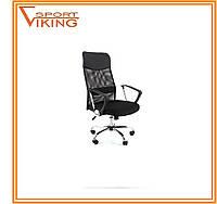 Кресло офисное Prestige (Акция)