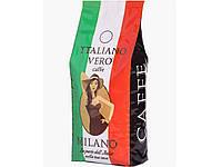 Зерновой кофе Milano 1 кг