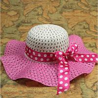 Панамка-шляпка женская