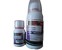 Инсектицид Кораген 20 КС (Coragen) DuPont - 200 мл.