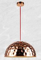 Люстра в стиле лофт (50-40801-1)