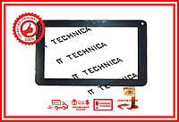 Тачскрин ViewSonic ViewPad 70D