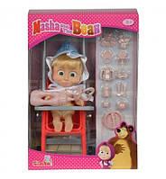 Кукла  Маша  аксессуары для детей 9301957