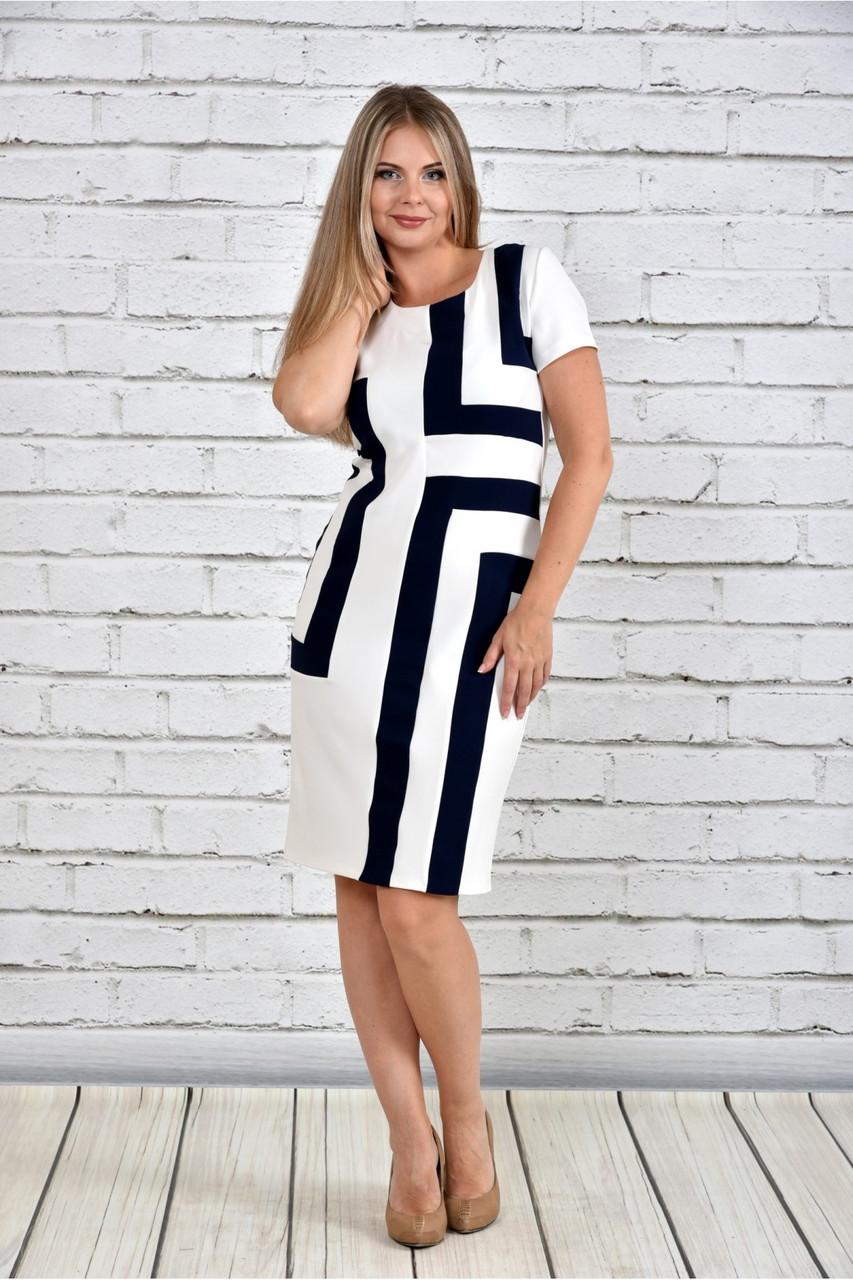 одежда для полных женщин размер 74