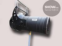 Не возможное - возможно! 7 upgrade`ов легендарной лейки SHOWplus YB-0017. Встречайте новый генератор пены PM-315 Pro