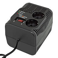 Стабилизатор напряжения LPT-800RL ( 560W )