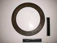 Кольцо проставочное Т-150 151.30.162-1 ХТЗ